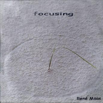 focusoefeningen-cd